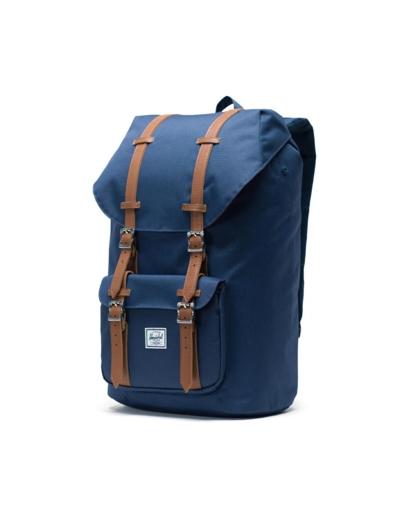 Little America Backpack von Herschel