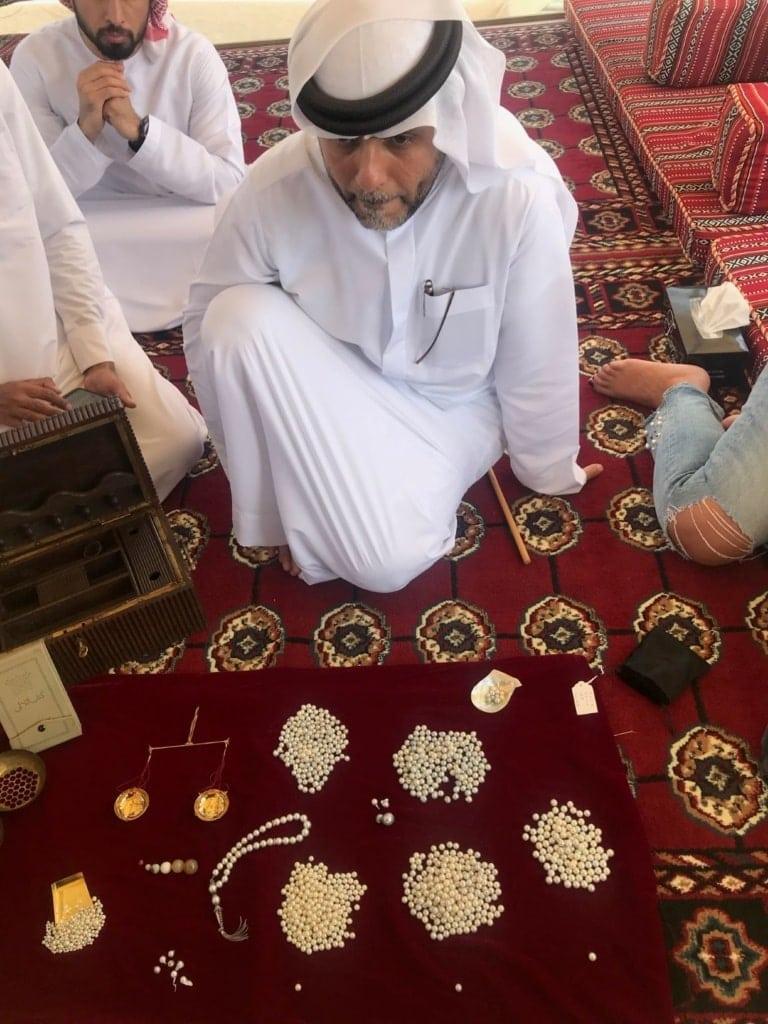 Abdulla Al Suwaidi