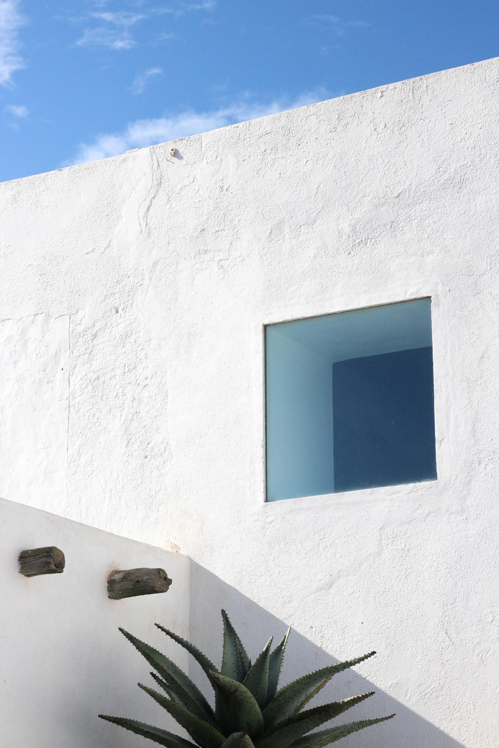 Lanzarote - Kanarische Inseln