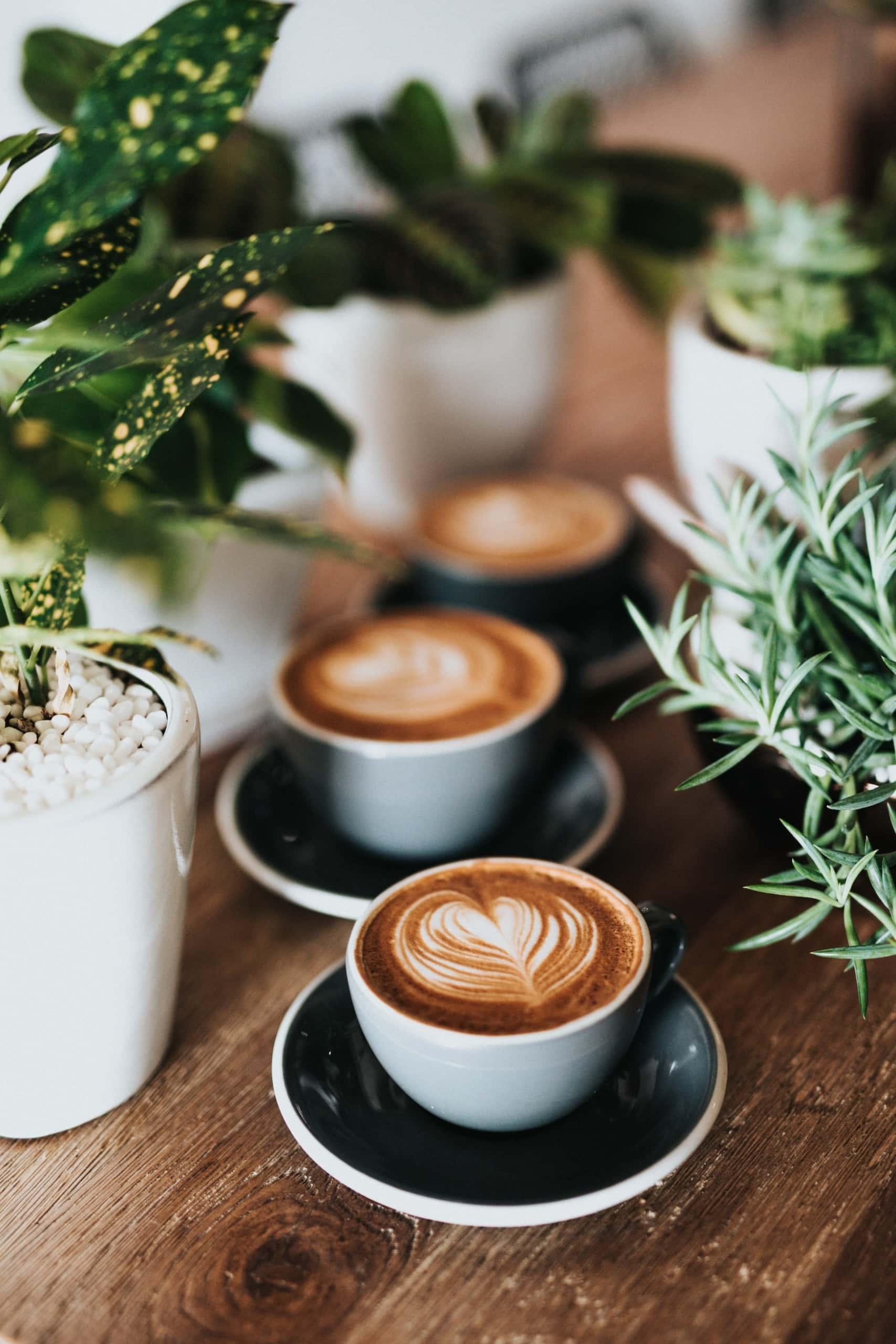 Café Zürich