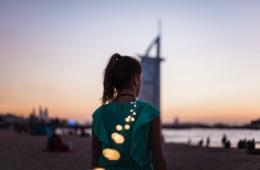 Hippes Dubai