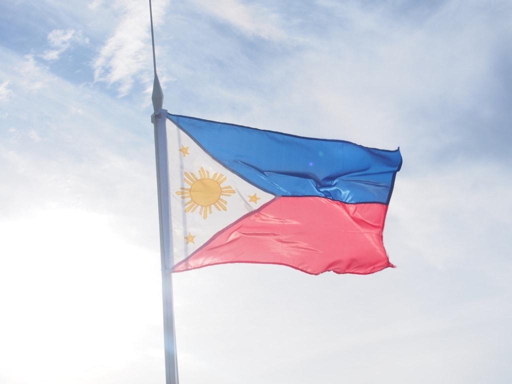 Davao ist die Heimatstadt von Duterte, dem Präsidenten der Philippinen.