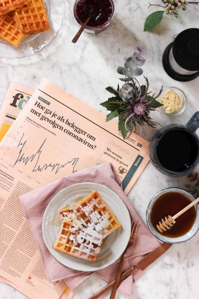 Coronakrise Urlaubsreise: Was berichten die Zeitungen?