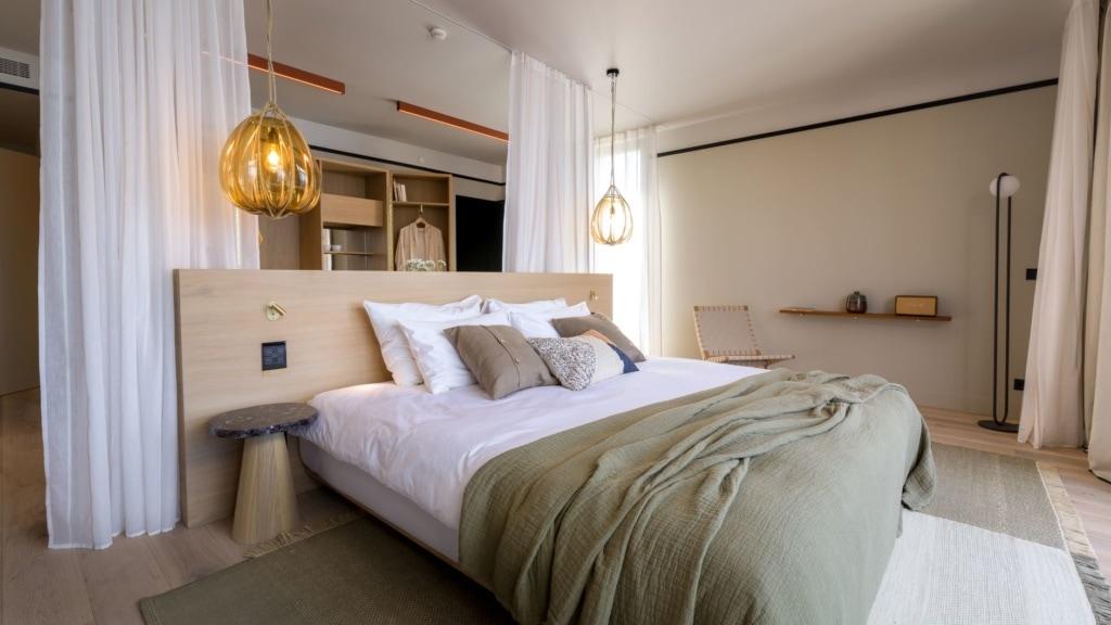 Hotelneueröffnungen des Sommers 2020: Maslina Resort