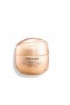 Overnight Wrinkle Resisting Cream Von Shiseido