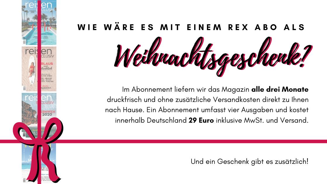 newsletter_weihnachten-banner