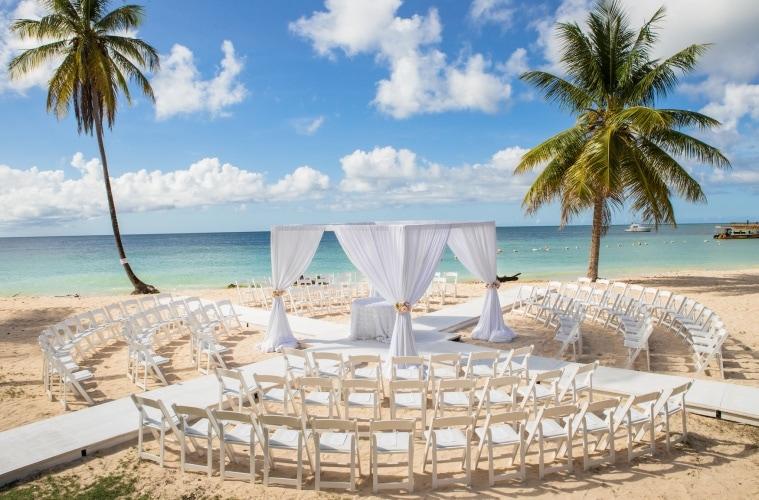 Ewig - Traumhafte Hochzeitlocations