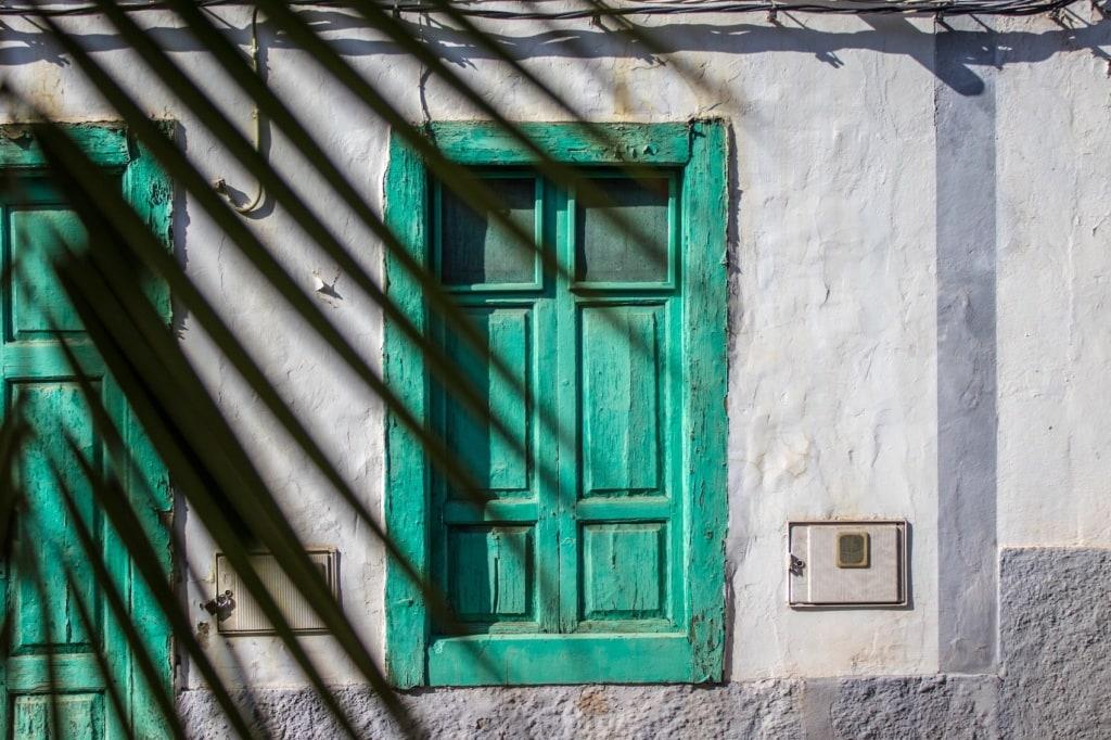 Nachhaltig Urlauben auf Gran Canaria hat eine lange Tradition.