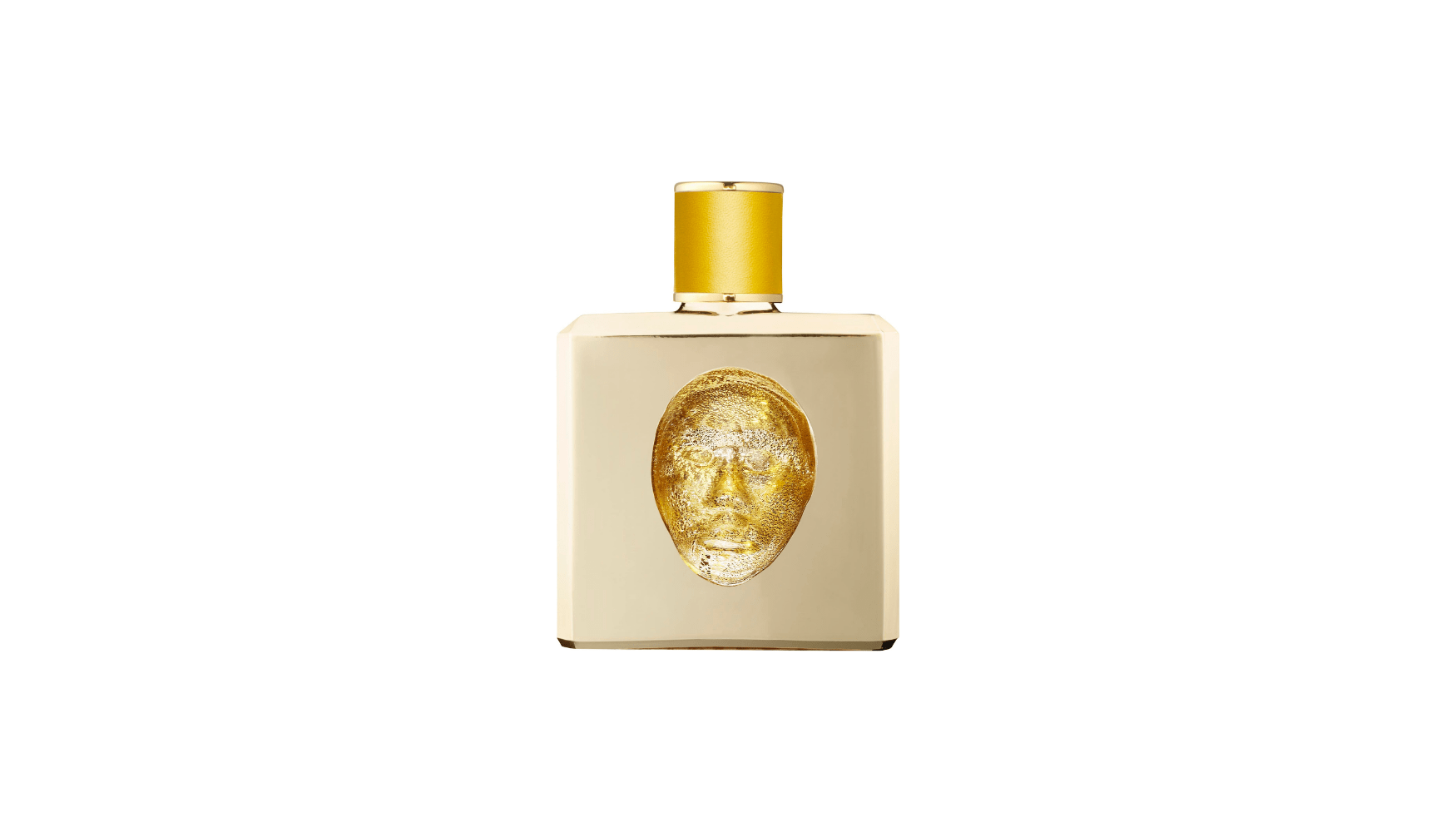 Mica-D'Oro-Valmont