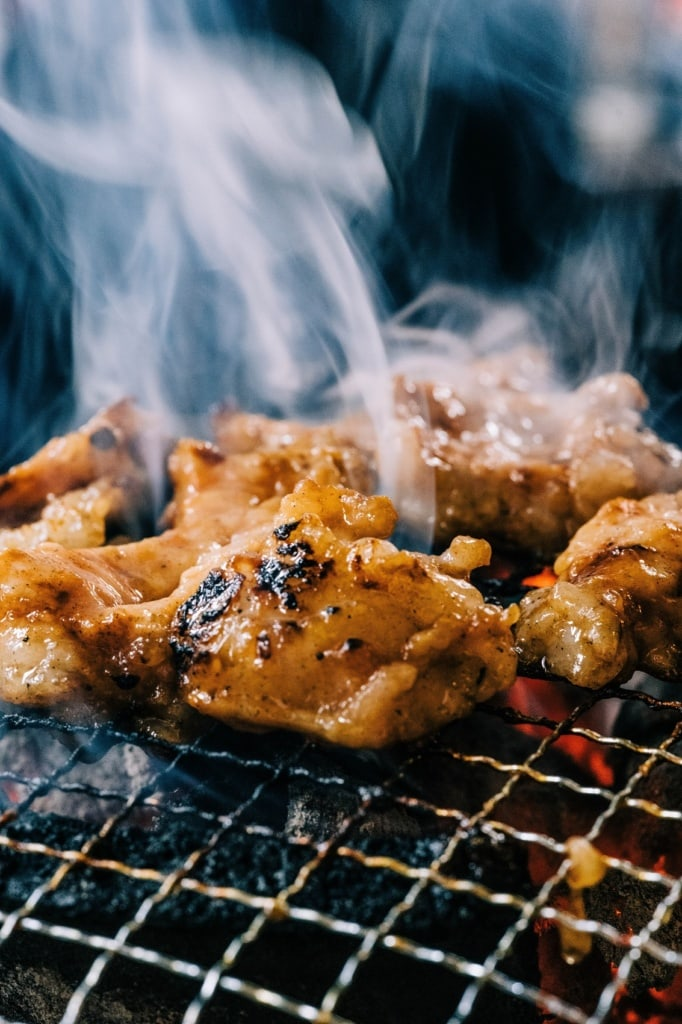 Wagyu gilt als das beste Rindfleisch der Welt.