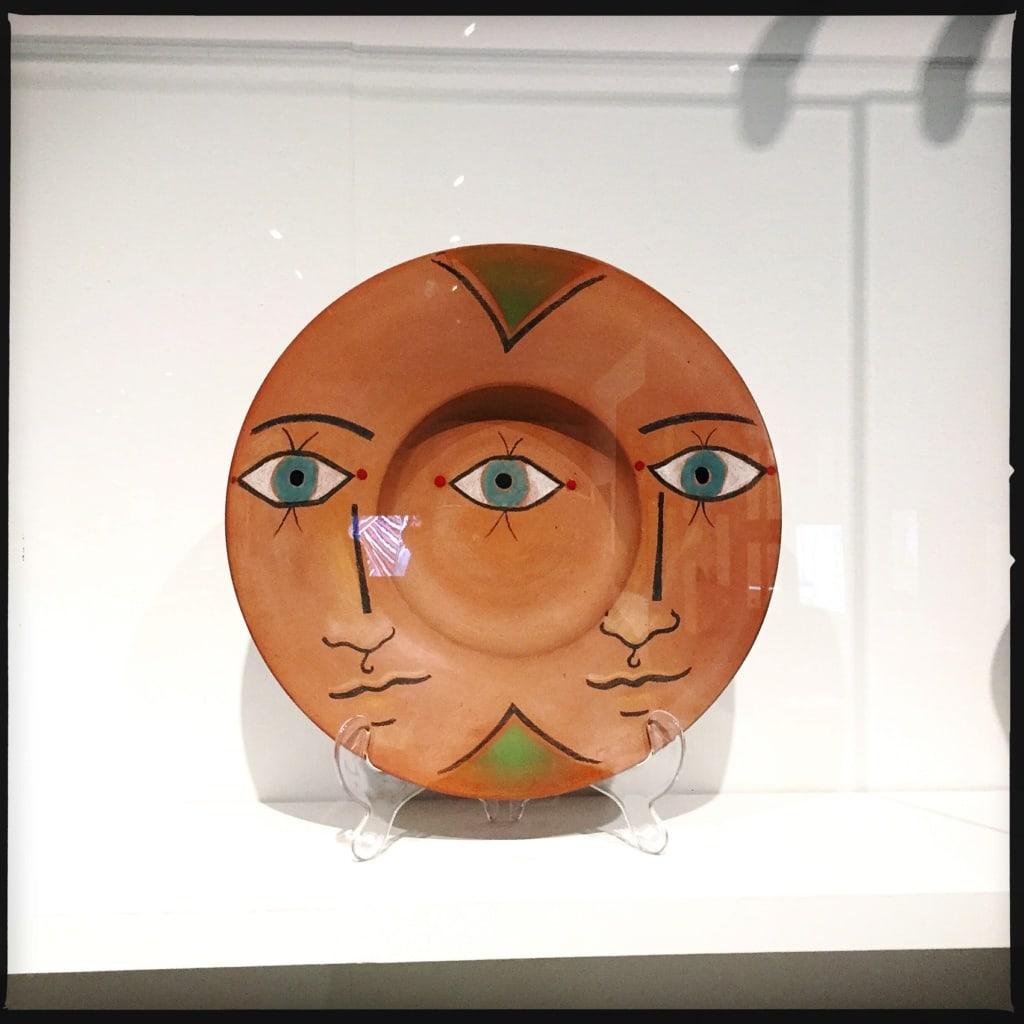 Das Den Bosch Design Museum in den Niederlanden ist ein Muss für alle Design-Liebhaber.