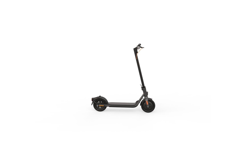 Ninebot KickScooter by Segway