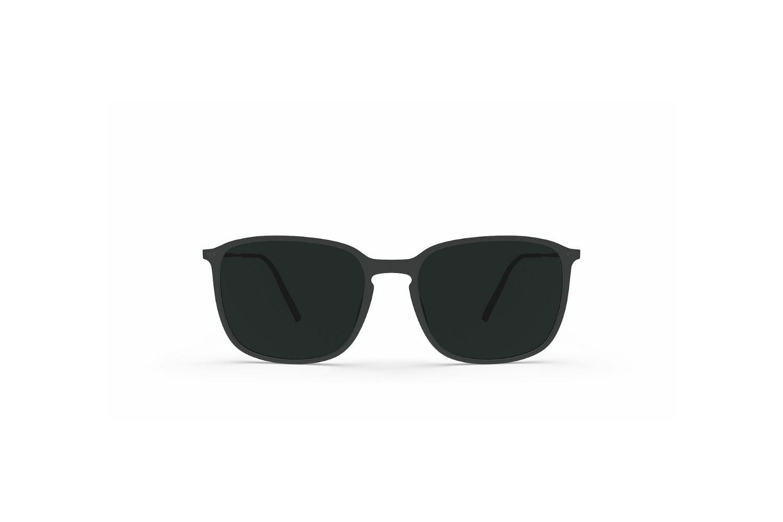 Sonnenbrille von Silhouette als James-Bond-Accessoires