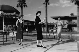 Prominente in Scottsdale