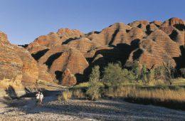Naturerlebnis Westaustralien