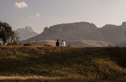 """Viele bekannte Filme wurden in Südafrika gedreht, zum Beispiel auch die deutsche Produktion """"Der geilste Tag""""."""