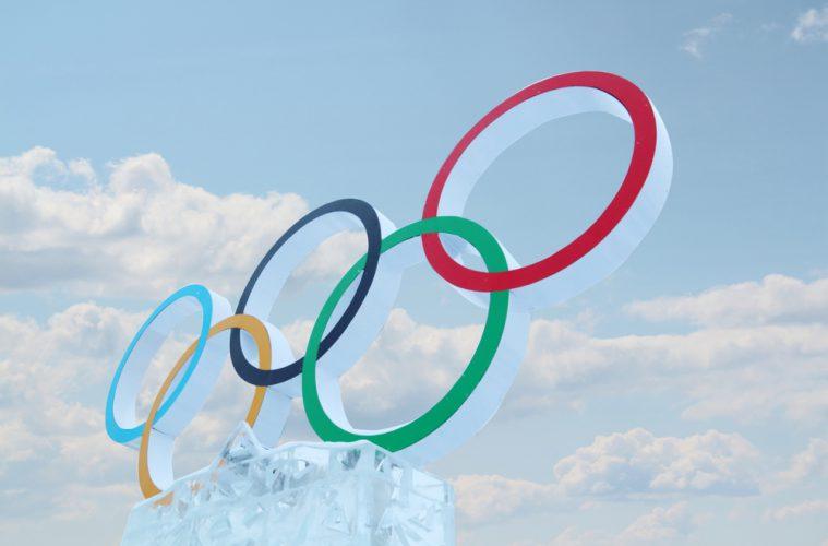 Arbeitsblätter Olympische Winterspiele : Ticketverkauf für die olympischen winterspiele in